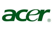 Acer izmir servis