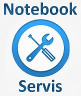 izmir-notebook