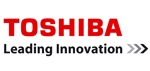 Toshiba izmir teknik servis