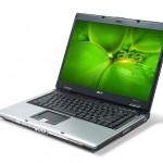 Acer 5620 notebook teknik servisi