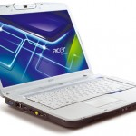Acer 5920 notebook teknik servisi