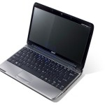 Acer aspire one notebook teknik servisi