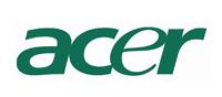 Acer Servis