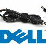 dell-adaptordegisim