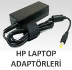 Hp pavillion dv5 adaptör