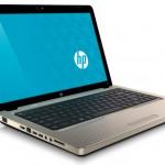 HP pavilion g62 notebook teknik servisi