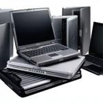 laptop_tamir_