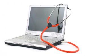 laptoptamir