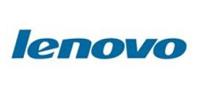 Lenovo Servis