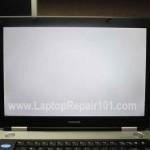 notebook-beyaz-ekran-150x150